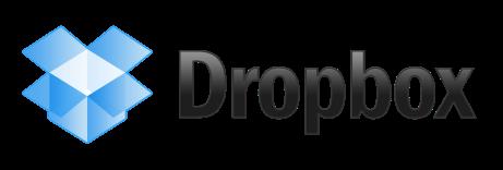 Dropbox free online storage