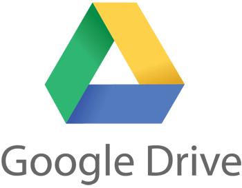 Google Drive free online storage