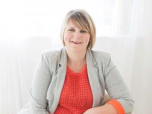 Mums Savvy Savings - Emma Bradley