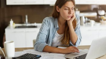 Debt and your credit report