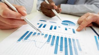 Paying Off Debt: Understanding Your Debts
