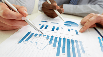 Paying Off Debt: Understanding the Jargon